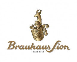 Brauhaus Sion Köln