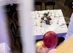 Hochzeit Feiern Rathaus Köln