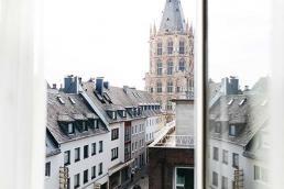Hotel am Rathaus Köln