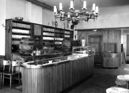 Brauhaus Sion Tradition
