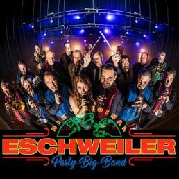 Eschweiler Big Band